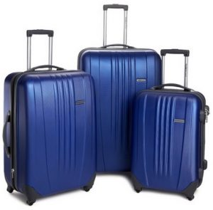 Best Luggage Brand For Your Travels