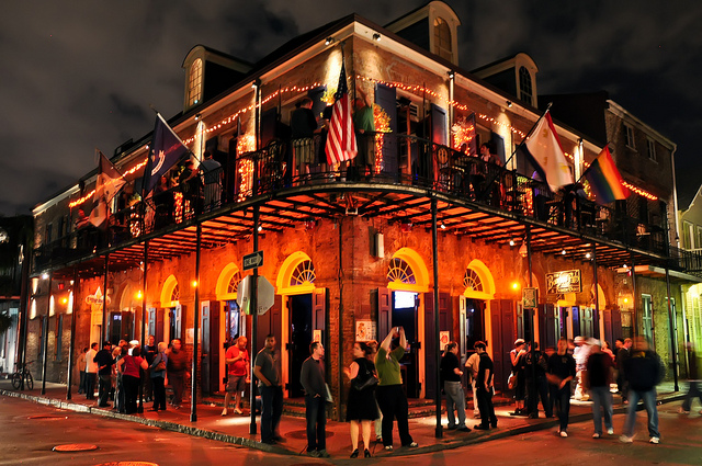 Wonderful places to visit in new orleans for Go to new orleans