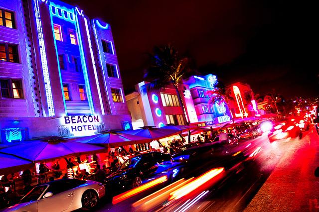 Florida Strip Clubs Facebook