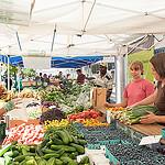 boton farmers market