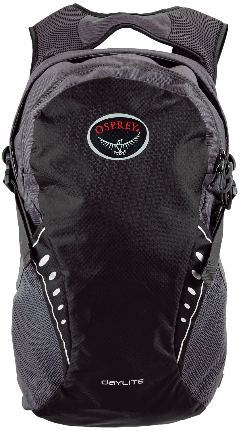 Osprey Daylite Backpack Equals Quality Traveling Monarch