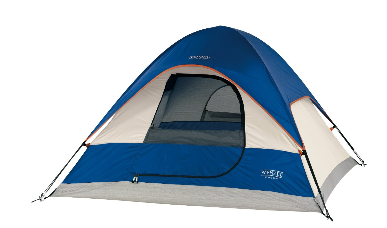 sc 1 st  Traveling Monarch : mountain trail tent - memphite.com