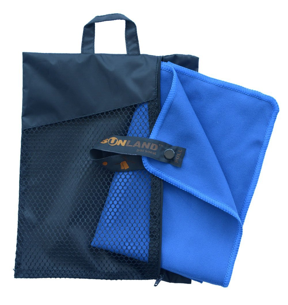 What Is The Best Travel Towel